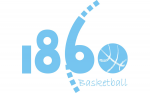 Bremen 1860 Basketball