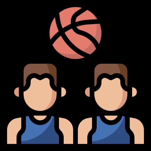 001-basketball players