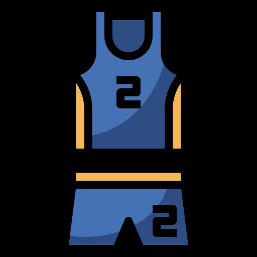 002-basketball equipment