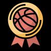 016-medal